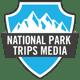 National Park Trips Media